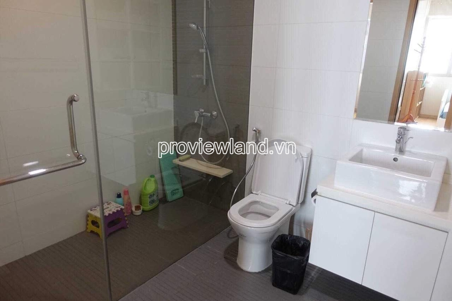 The-Vista-apartment-for-rent-3brs-block-t3-proview-171019-08