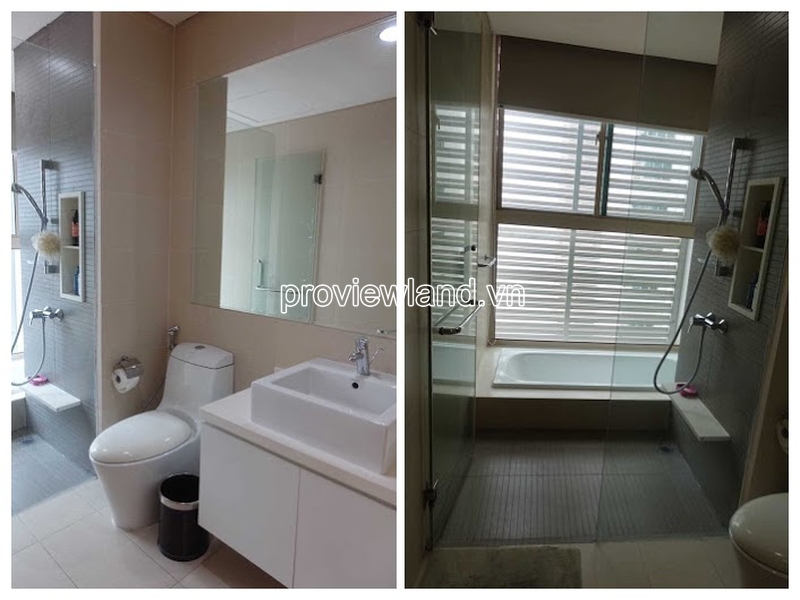 The-Vista-apartment-for-rent-3brs-block-t3-proview-171019-09