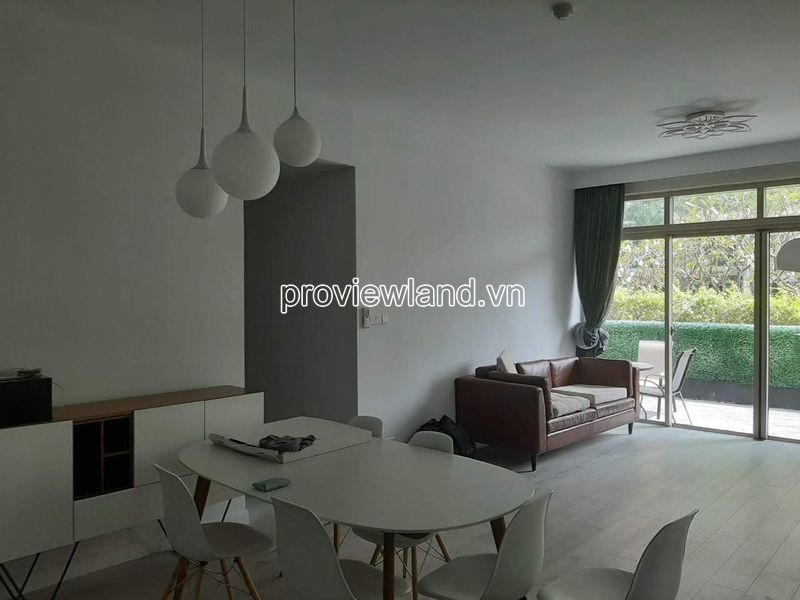 The-Vista-apartment-for-rent-4brs-garden-220m2-proview-171019-01