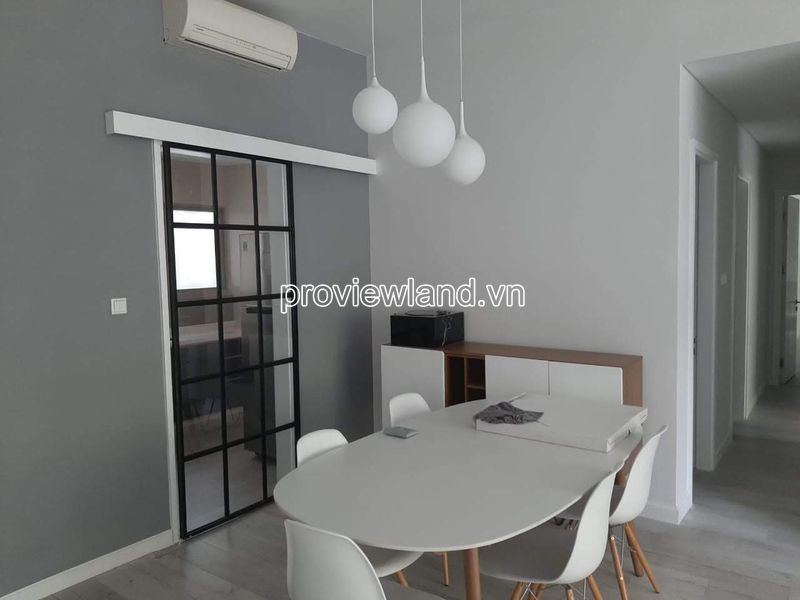 The-Vista-apartment-for-rent-4brs-garden-220m2-proview-171019-03