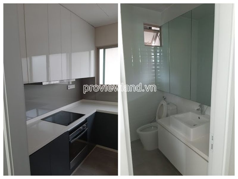 The-Vista-apartment-for-rent-4brs-garden-220m2-proview-171019-04