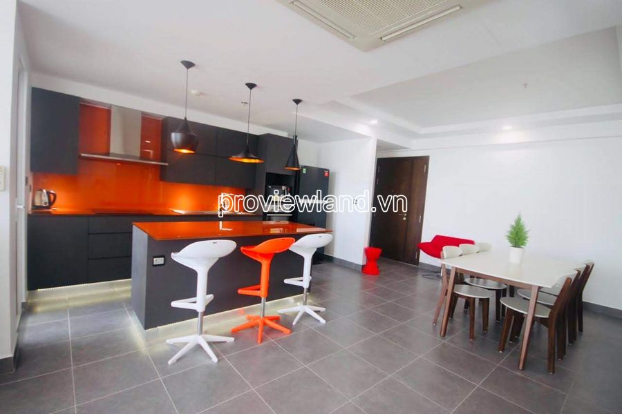 Tropic-Garden-apartment-for-rent-3brs-block-C1-proview-101019-03