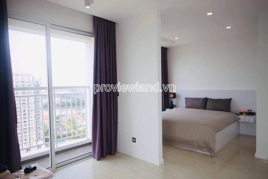 Tropic-Garden-apartment-for-rent-3brs-block-C1-proview-101019-04