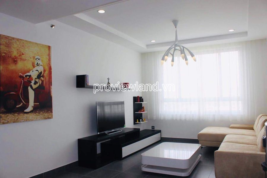 Tropic-Garden-apartment-for-rent-3brs-block-C1-proview-101019-06