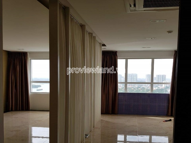 Tropic-Garden-ban-can-ho-penthouse-160m2-block-A2-proview-111019-01