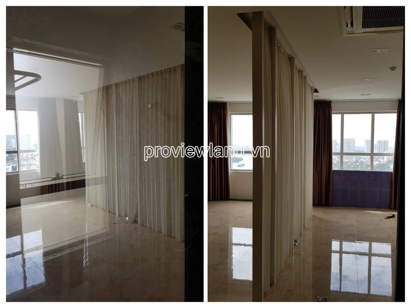 Tropic-Garden-ban-can-ho-penthouse-160m2-block-A2-proview-111019-02