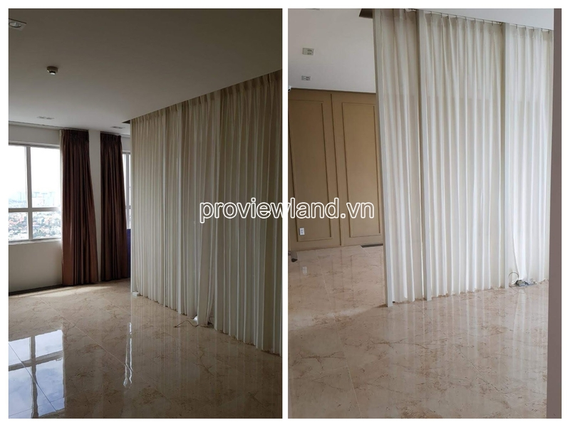 Tropic-Garden-ban-can-ho-penthouse-160m2-block-A2-proview-111019-04
