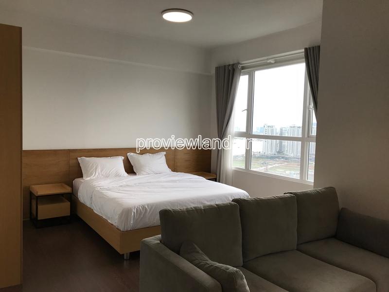 Vista-Verde-apartment-for-rent-1br-66m2-block-t2-proview-051019-02