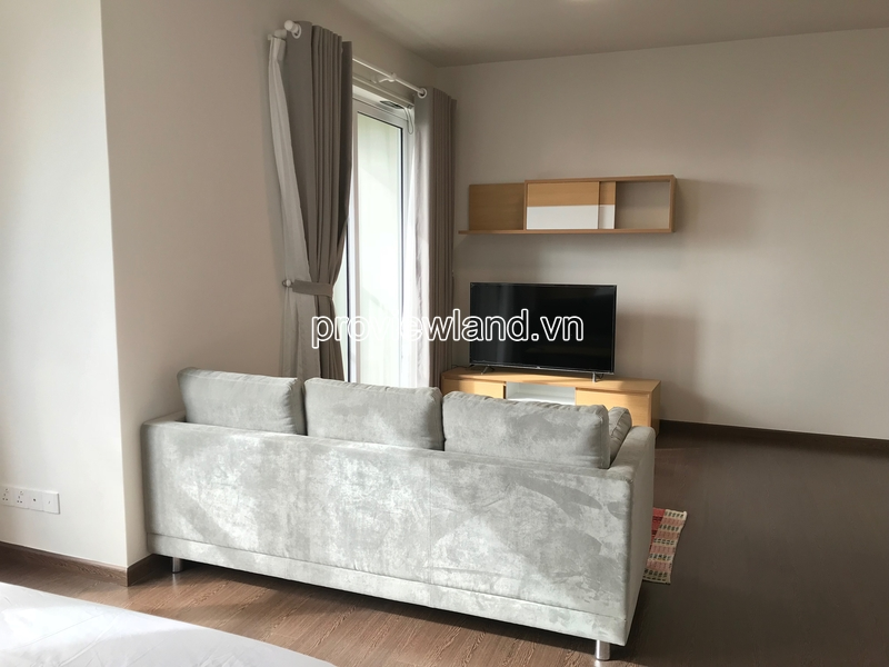 Vista-Verde-apartment-for-rent-1br-66m2-block-t2-proview-051019-04