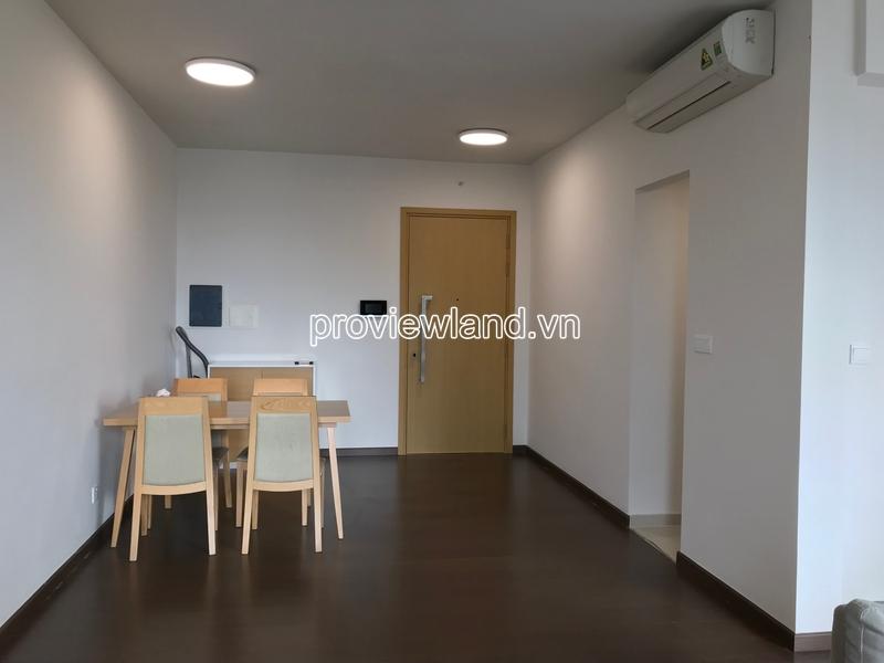 Vista-Verde-apartment-for-rent-1br-66m2-block-t2-proview-051019-05