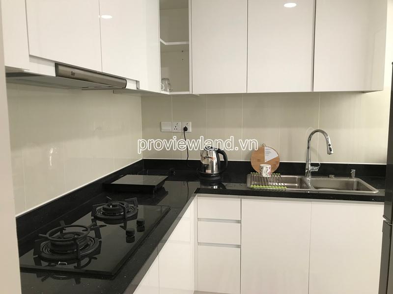 Vista-Verde-apartment-for-rent-1br-66m2-block-t2-proview-051019-06