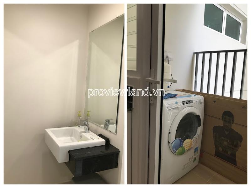 Vista-Verde-apartment-for-rent-1br-66m2-block-t2-proview-051019-09