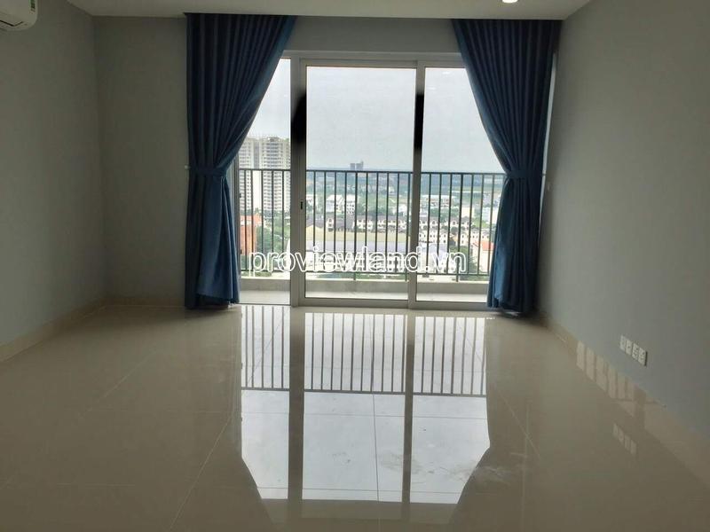 Vista-Verde-apartment-for-rent-3brs-107m2-block-t2-proview-111019-01