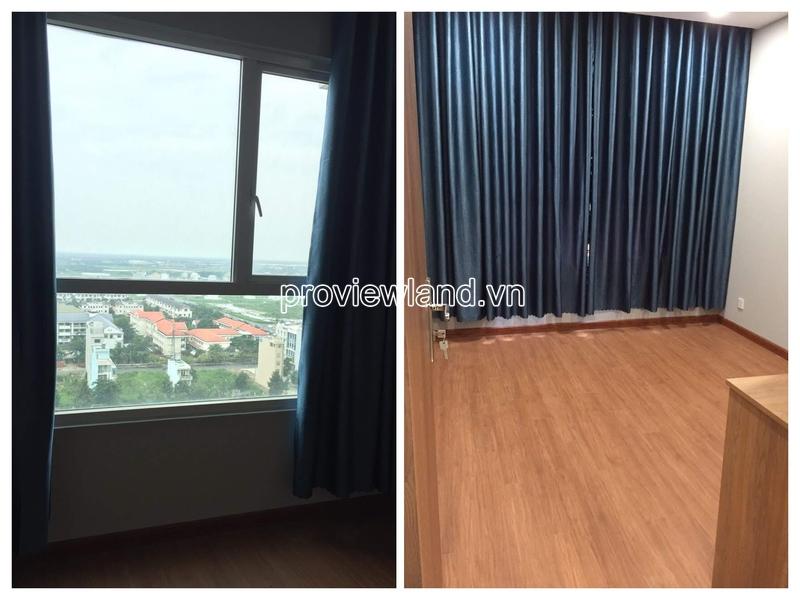 Vista-Verde-apartment-for-rent-3brs-107m2-block-t2-proview-111019-05