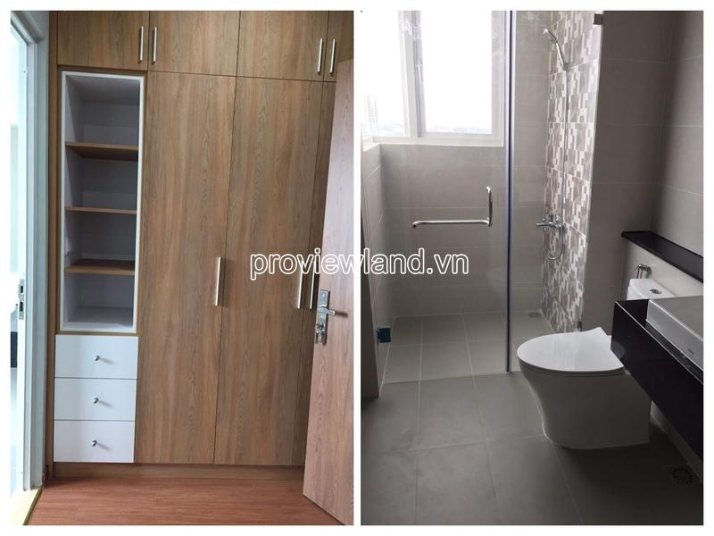 Vista-Verde-apartment-for-rent-3brs-107m2-block-t2-proview-111019-06