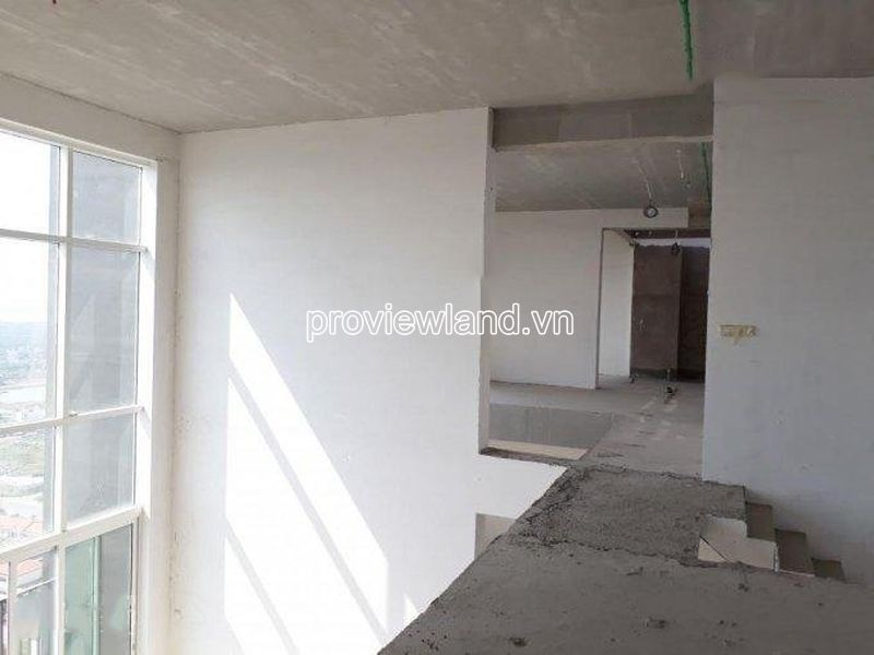 Vista-Verde-ban-can-ho-tang-34-penthouse-block-t1-4pn-383m2-proview-041019-01