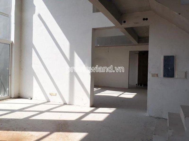 Vista-Verde-ban-can-ho-tang-34-penthouse-block-t1-4pn-383m2-proview-041019-03