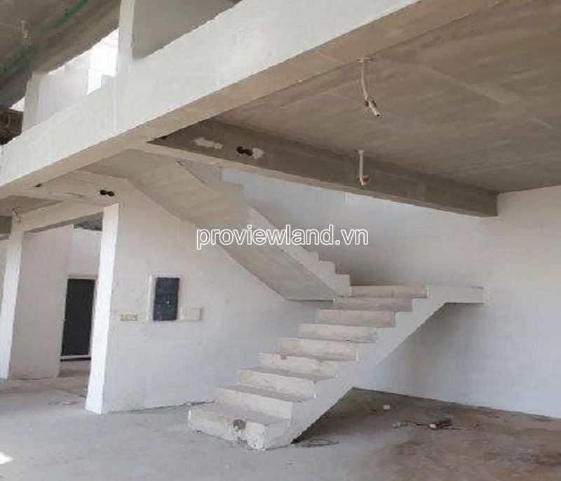 Vista-Verde-ban-can-ho-tang-34-penthouse-block-t1-4pn-383m2-proview-041019-04