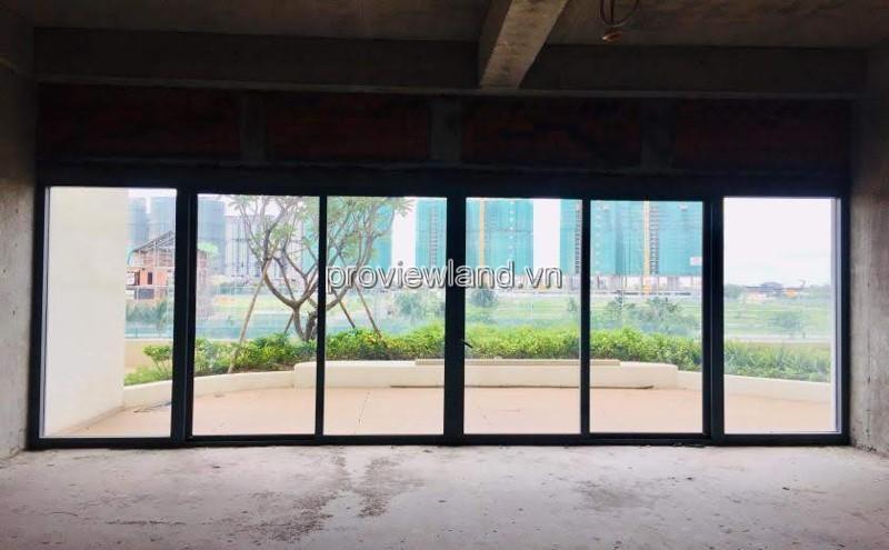 ban-can-ho-garden-villa-dao-kim-cuong-2503