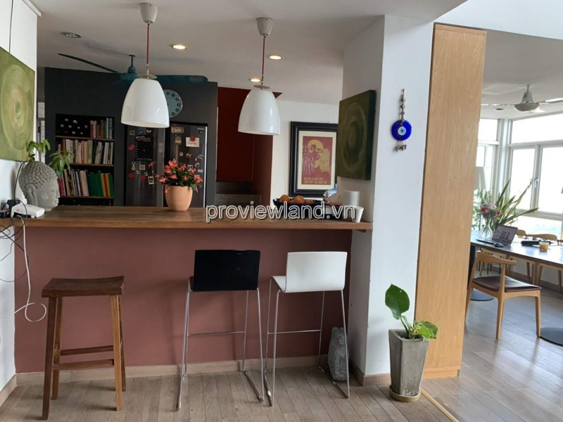 ban-can-penthouse-hoang-anh-riverview-quan-2-2361