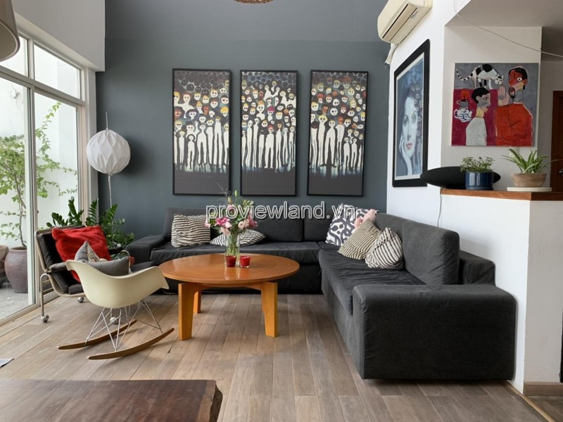 ban-can-penthouse-hoang-anh-riverview-quan-2-2362
