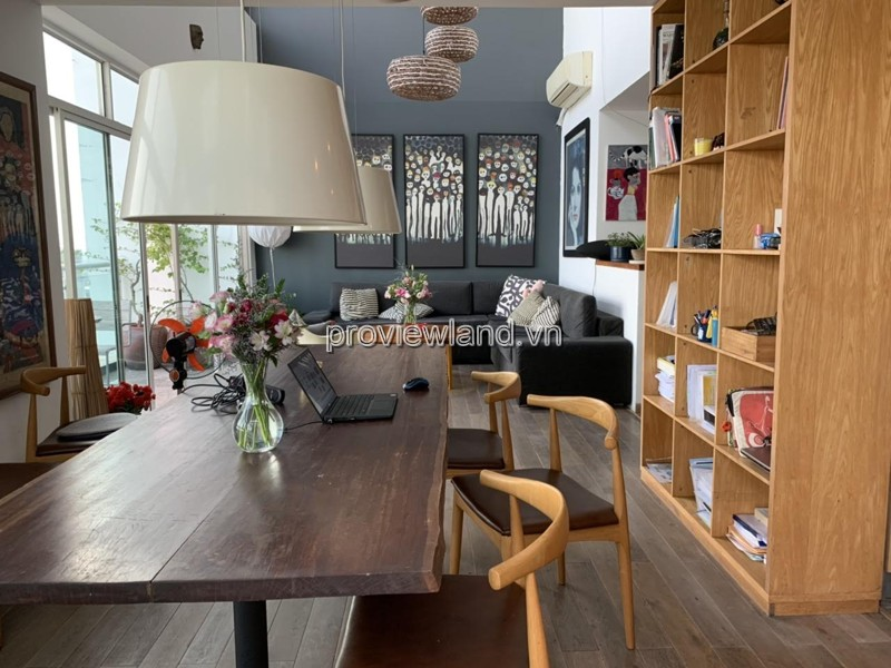 ban-can-penthouse-hoang-anh-riverview-quan-2-2363