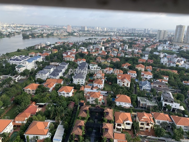 ban-can-penthouse-hoang-anh-riverview-quan-2-2364