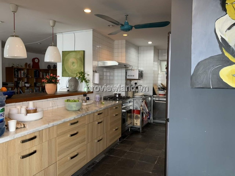 ban-can-penthouse-hoang-anh-riverview-quan-2-2365