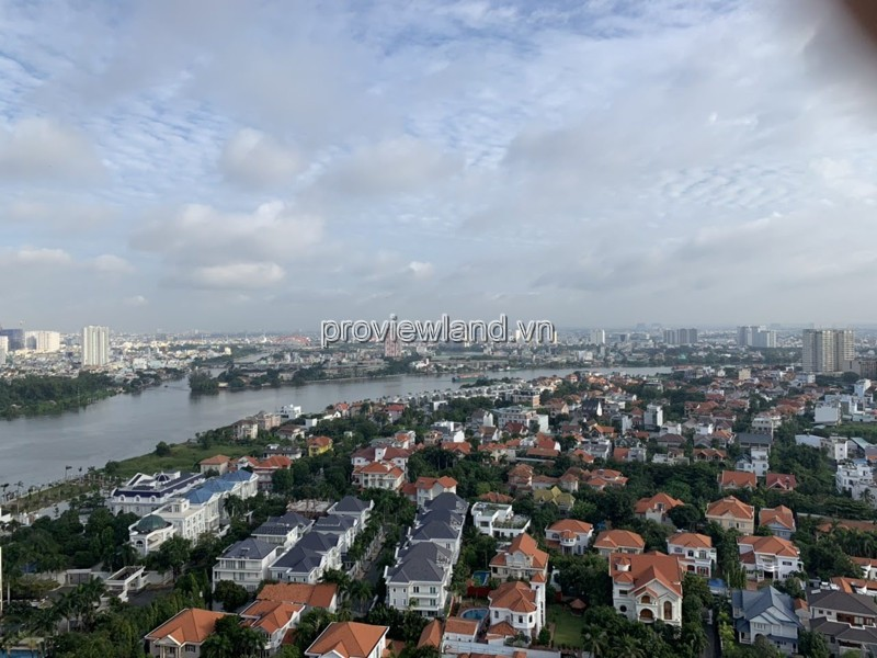 ban-can-penthouse-hoang-anh-riverview-quan-2-2366