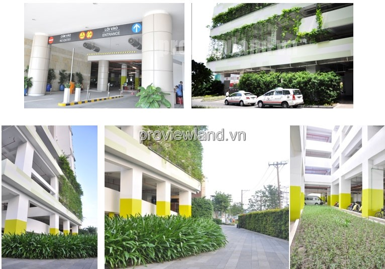cho-thue-can-ho-tropic-garden-q2-1247