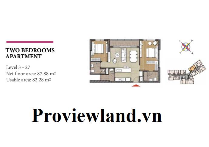 mat-bang-Diamond-Island-2pn-proviewland