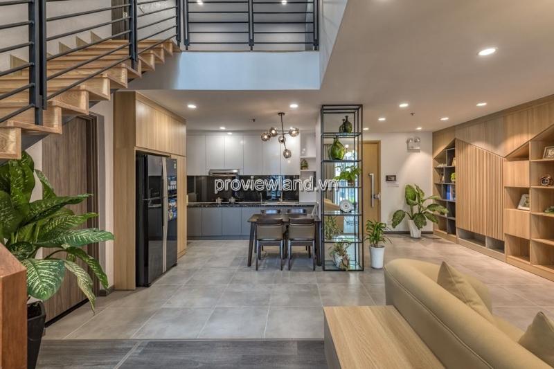 Ban-Duplex-Vista-Veder-2pn-view-ho-boi-12-2019-proviewland-5