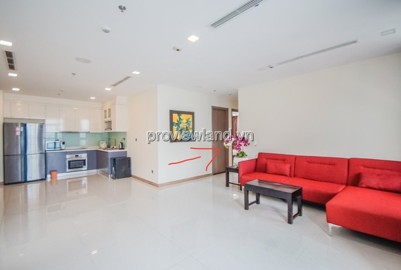 Can-h0-Vinhomes-central-prk (1)