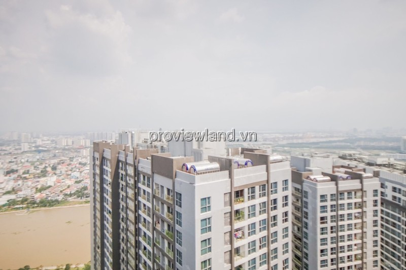 Can-h0-Vinhomes-central-prk (2)