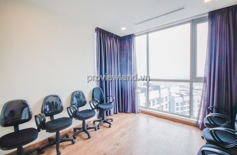 Can-h0-Vinhomes-central-prk (3)