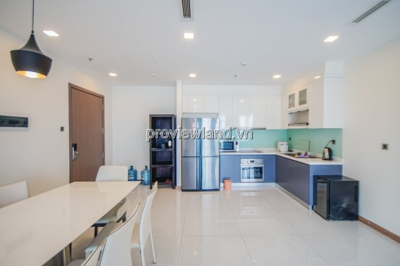 Can-h0-Vinhomes-central-prk (4)