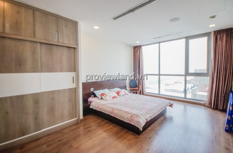 Can-h0-Vinhomes-central-prk (7)