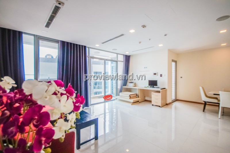 Can-h0-Vinhomes-central-prk (9)