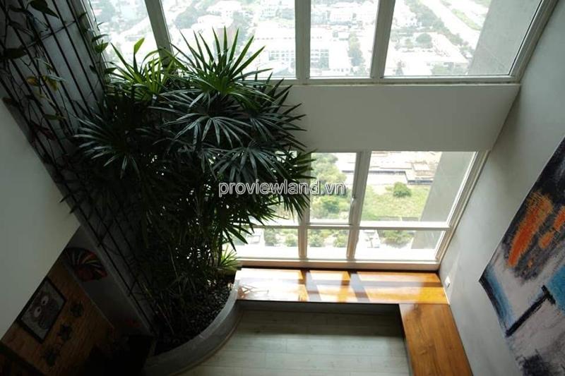 Cho-thue-Duplex-Vista-Veder-108m2-3pn-12-2019-proviewland-6