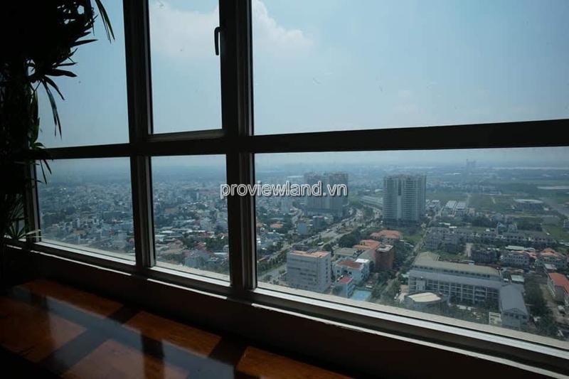 Cho-thue-Duplex-Vista-Veder-108m2-3pn-12-2019-proviewland-7