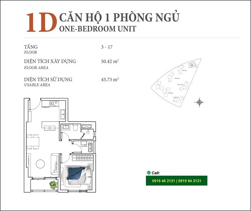 Diamond-Island-DKC-Canary-layout-1D-1PN