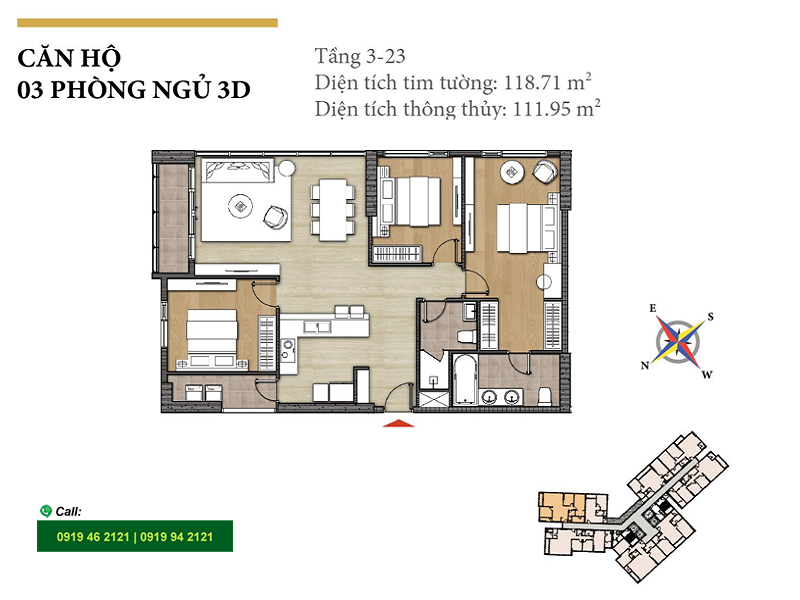 Diamond-Island-DKC-Hawaii-layout-2B-2PN