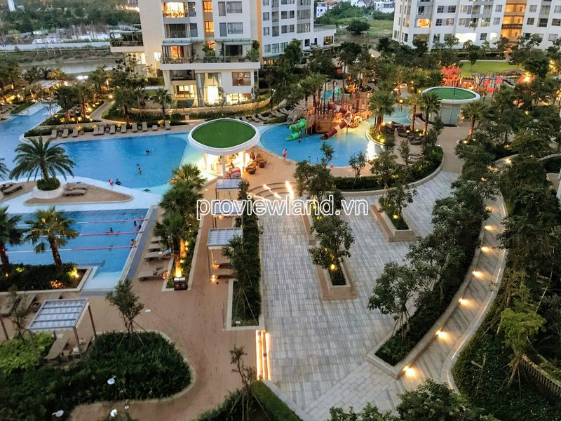 Diamond-Island-DKC-apartment-can-ho-1pn-52m2-Bora-proviewland-231119-02