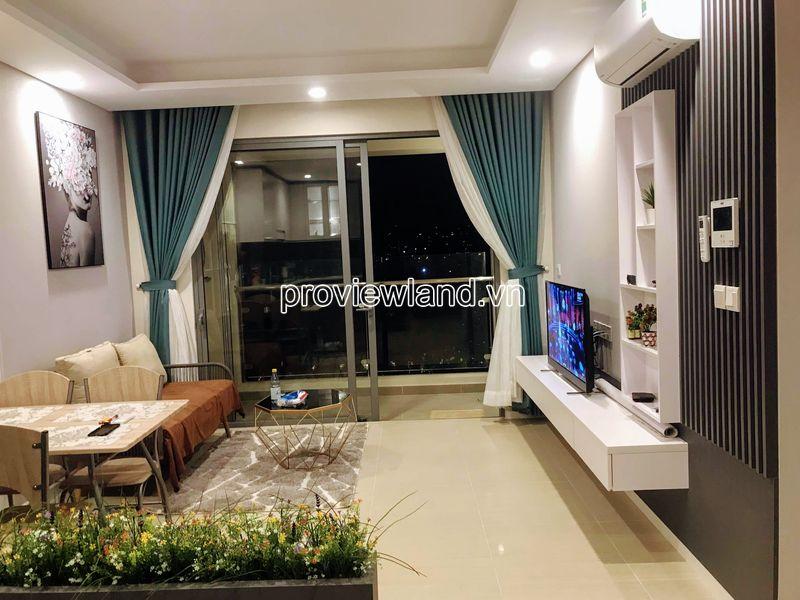 Diamond-Island-DKC-apartment-can-ho-1pn-52m2-Bora-proviewland-231119-03