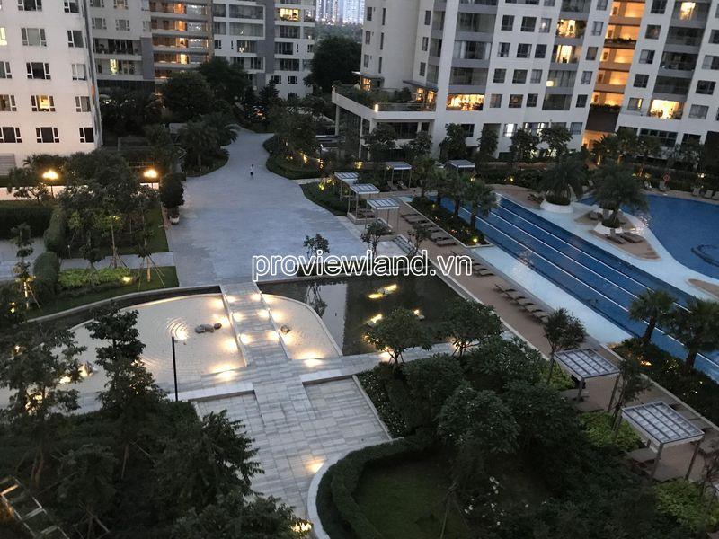 Diamond-Island-DKC-apartment-can-ho-1pn-52m2-Bora-proviewland-231119-04