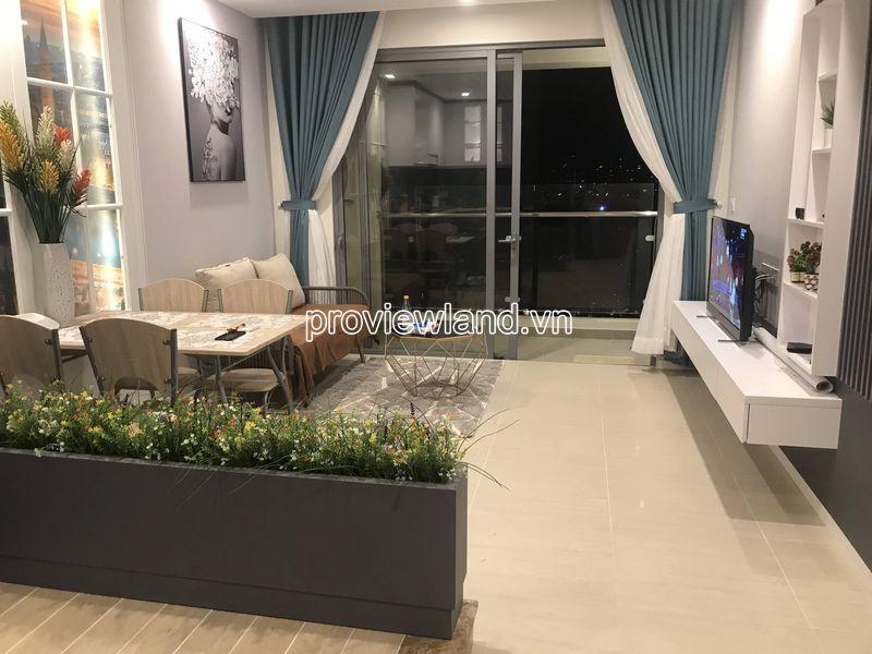 Diamond-Island-DKC-apartment-can-ho-1pn-52m2-Bora-proviewland-231119-05