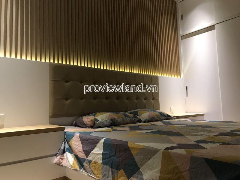Diamond-Island-DKC-apartment-can-ho-1pn-52m2-Bora-proviewland-231119-06