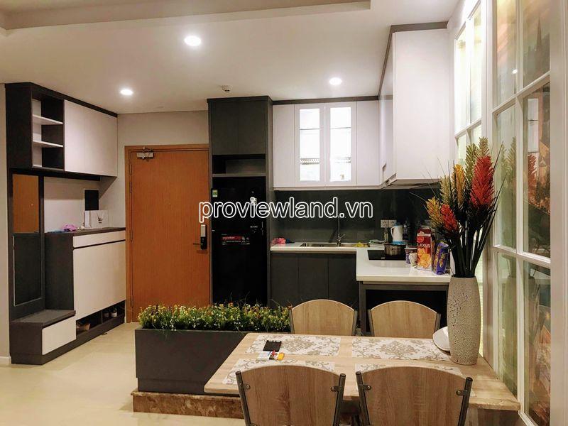 Diamond-Island-DKC-apartment-can-ho-1pn-52m2-Bora-proviewland-231119-07
