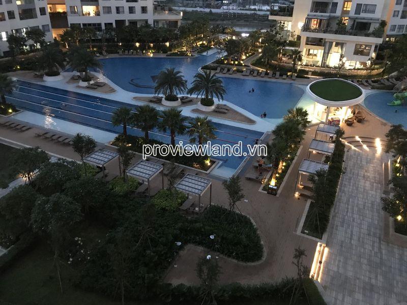 Diamond-Island-DKC-apartment-can-ho-1pn-52m2-Bora-proviewland-231119-08