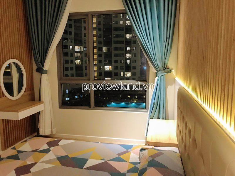 Diamond-Island-DKC-apartment-can-ho-1pn-52m2-Bora-proviewland-231119-09